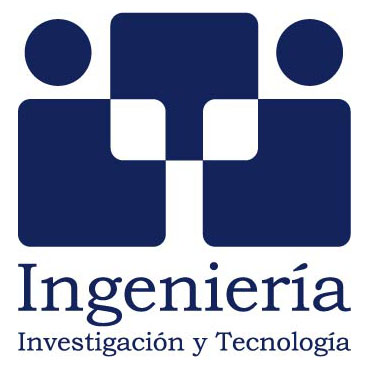Logo del Encabezado de la Pgina